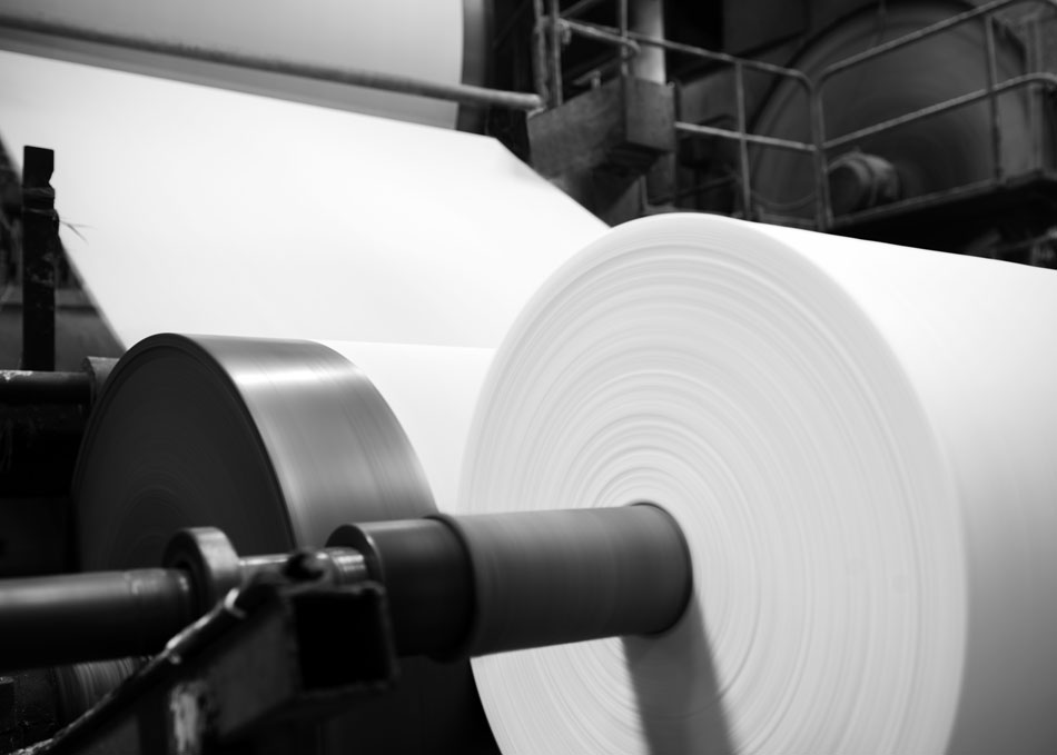 Cintar Inc. Paper Engineering Services Pittsburgh